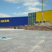 Hengelo-Ikea